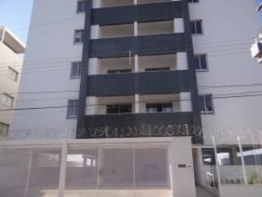 Apartamento   Nossa Senhora Das Graças (Santa Luzia)   R$  309.000,00