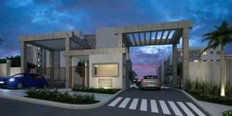Apartamento   Pousada Del Rey (São Benedito) (Santa Luzia)   R$  145.767,00