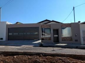 Casa   Jardim Panorâmico II (Oliveira)   R$  350.000,00