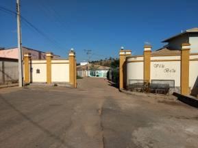 Casa   Condomínio Vila Belle (Oliveira)   R$  1.300.000,00