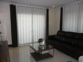 Casa   Palmares (Belo Horizonte)   R$  1.350.000,00