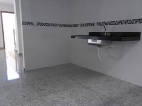 Casa geminada   Renascen�a (Belo Horizonte)   R$  470.000,00