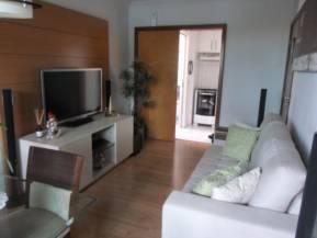 Apartamento   Santa In�s (Belo Horizonte)   R$  330.000,00