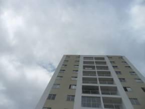 Apartamento   Floramar (Belo Horizonte)   R$  1.100,00