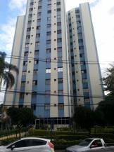 Apartamento   Ipiranga (Belo Horizonte)   R$  650,00