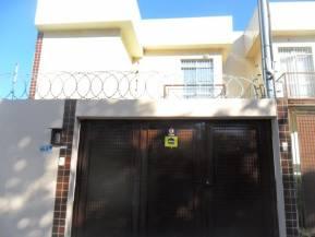 Casa geminada   Palmares (Belo Horizonte)   R$  315.000,00