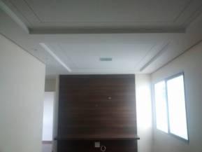 Apartamento   Palmares (Belo Horizonte)   R$  215.000,00