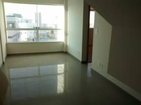 Cobertura   Palmares (Belo Horizonte)   R$  525.000,00