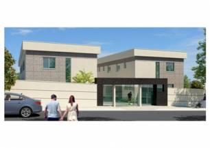 Casa geminada   Itapoã (Belo Horizonte)   R$  420.000,00