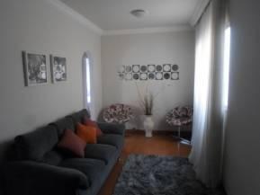 Apartamento   Palmares (Belo Horizonte)   R$  259.000,00