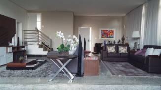 Casa   Palmares (Belo Horizonte)   R$  900.000,00