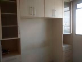 Apartamento   Palmares (Belo Horizonte)   R$  790,00