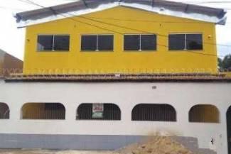 Casa comercial   Santa Inês (Belo Horizonte)   R$  3.500,00