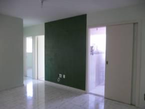 Apartamento   Santa Amélia (Belo Horizonte)   R$  230.000,00
