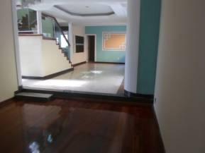 Casa   Renascença (Belo Horizonte)   R$  990.000,00