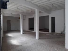 Loja   Colégio Batista (Belo Horizonte)   R$  4.000,00