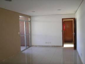 Apartamento com área privativa   Dona Clara (Belo Horizonte)   R$  1.650,00