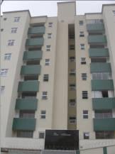 Apartamento   Heli�polis (Belo Horizonte)   R$  298.000,00