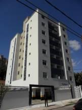 Apartamento   Guarani (Belo Horizonte)   R$  230.000,00