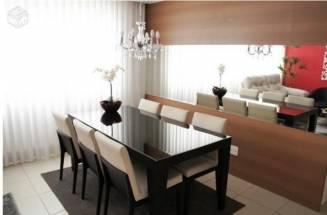 Apartamento   Carlos Prates (Belo Horizonte)   R$  490.000,00