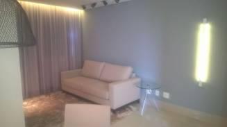 Apartamento com �rea privativa   Sagrada Fam�lia (Belo Horizonte)   R$  570.000,00