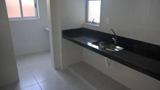 Apartamento   Sagrada Fam�lia (Belo Horizonte)   R$  446.000,00