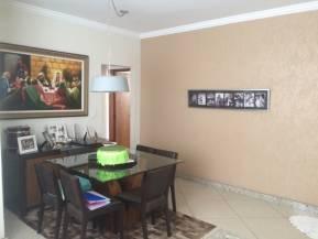 Apartamento com área privativa   Dona Clara (Belo Horizonte)   R$  450.000,00