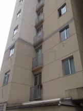 Apartamento   Jaraguá (Belo Horizonte)   R$  900,00