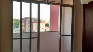 Apartamento   Cai�aras (Belo Horizonte)   R$  1.700,00