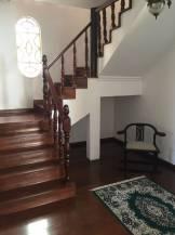 Casa   Caiçara (Belo Horizonte)   R$  4.000,00