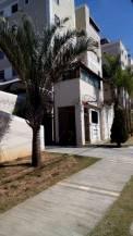 Apartamento   São João Batista (Belo Horizonte)   R$  179.000,00