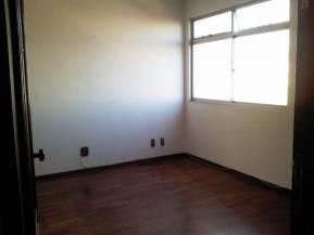 Apartamento   Prado (Belo Horizonte)   R$  650.000,00