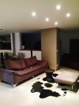 Apartamento com área privativa   Carlos Prates (Belo Horizonte)   R$  670.000,00