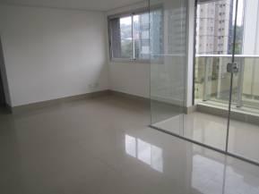 Apartamento   Santo Ant�nio (Belo Horizonte)   R$  840.000,00