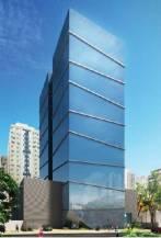 Sala   Lourdes (Belo Horizonte)   R$  380.671,00