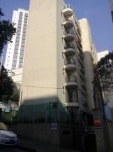 Apartamento   Santo Antônio (Belo Horizonte)   R$  1.950,00