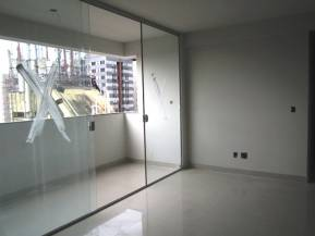 Apartamento   Barro Preto (Belo Horizonte)   R$  700.000,00