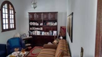 Casa   Itapoã (Belo Horizonte)   R$  650.000,00