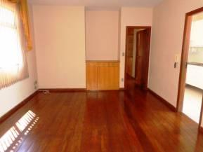 Apartamento   Itapoã (Belo Horizonte)   R$  370.000,00