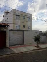 Apartamento   São João Batista (Venda Nova) (Belo Horizonte)   R$  290.000,00