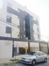 Apartamento   Palmares (Belo Horizonte)   R$  450.000,00