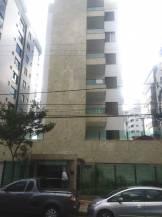 Cobertura Duplex   Buritis (Belo Horizonte)   R$  1.700.000,00