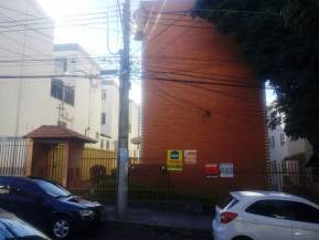 Apartamento   Santa Efigênia (Belo Horizonte)   R$  890,00