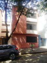 Apartamento   Funcionários (Belo Horizonte)   R$  1.600,00