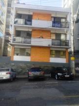 Apartamento   Funcionários (Belo Horizonte)   R$  590.000,00