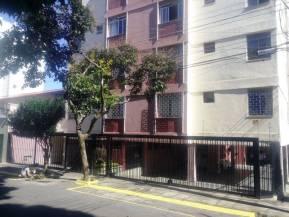 Apartamento   Esplanada (Belo Horizonte)   R$  750,00