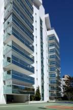 Apartamento   Sion (Belo Horizonte)   R$  1.480.000,00
