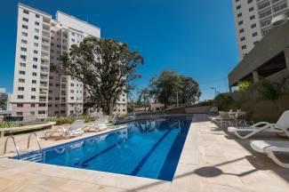 Apartamento   Paquetá (Belo Horizonte)   R$  270.000,00