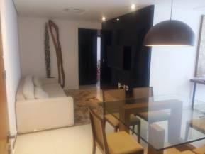 Apartamento   Lourdes (Belo Horizonte)   R$  1.380.000,00