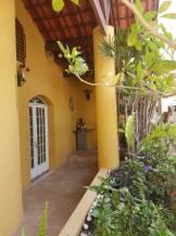 Casa   Ipiranga (Belo Horizonte)   R$  3.500,00